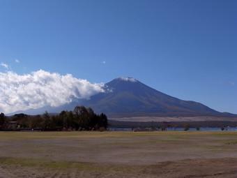 Mtfuji20111030_3